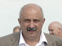 Плачков Иван