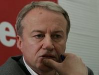 Зинченко Александр