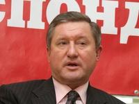 Кушнарев Евгений
