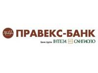 Правэкс-Банк