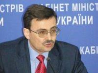 Макуха Владимир