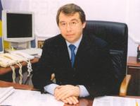 Тулуб Сергей