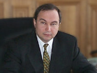 Толстоухов Анатолий