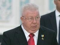 Матвиенко Владимир