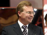 Буряк Сергей