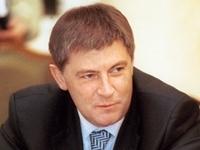 Деркач Александр