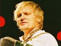 Скрипка Олег