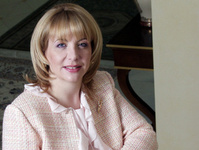 Ющенко Катерина
