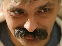 Корчинский Дмитрий