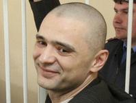 Курочкин Максим
