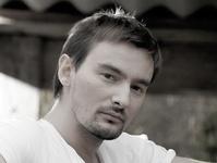 Бадоев Алан