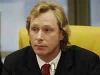 Михайличенко Алексей
