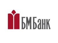 БМ Банк