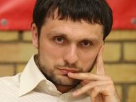 Кохан Олег