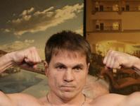 Маскаев Олег