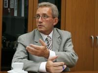 Тимонькин Борис