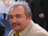 Дяченко Сергей