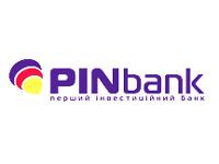 Первый Инвестиционный Банк