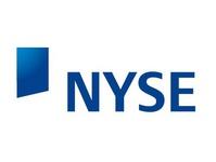 NYSE (Нью-Йоркская фондовая биржа)