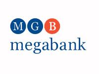 Мегабанк