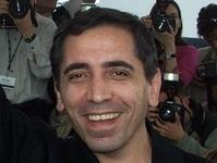 Махмальбаф Мохсен