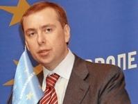 Костерин Владимир