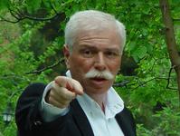 Патаркацишвили Бадри