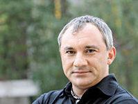 Фоменко Николай