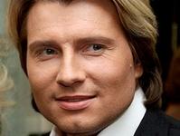 Басков Николай