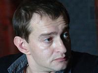 Хабенский Константин