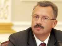 Головатый Сергей