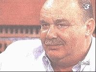 Могилевич Семен