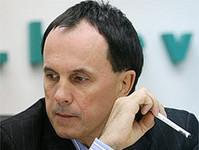 Баленко Игорь