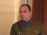 Андриенко Виктор