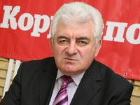 Ликарчук Игорь