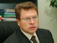 Зюзин Игорь