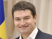 Ющенко Андрей