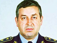 Мельничук Василий