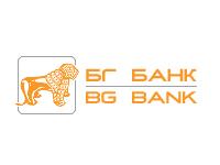 БГ Банк