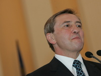 Черновецкий Леонид
