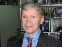 Рябченко Александр