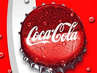 Cocа-Cola Beverages Ukraine Ltd