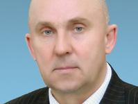 Педченко Григорий
