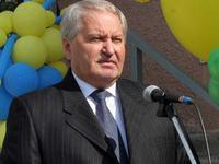 Тихонов Виктор