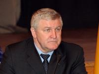 Ежель Михаил