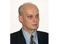 Ященко Юрий