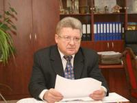 Хиврич Юрий