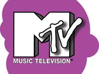 MTV Украина