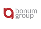 Bonum Group