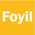 Foyil Securities